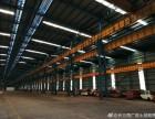 嘉兴平湖市工业园区内共2栋厂房 每栋3万平已装航车 出租