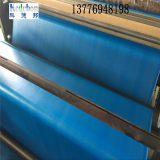 科德邦牌建筑用SD2隔汽层聚烯烃涂层纺粘聚乙烯膜