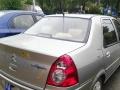 雪铁龙爱丽舍2008款 爱丽舍-三厢 1.6 手动 标准型 车况