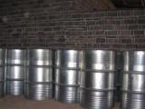 环保PVC排线胶水 并线胶水专用四氢呋喃