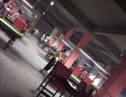申豪桌球厅晴天网吧三楼