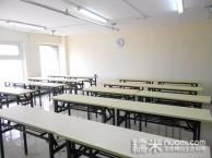 日语中级培训课程 闵行日语培训零基础班