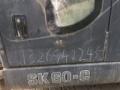 神钢 SK60-C 挖掘机         (个人一手神钢60转
