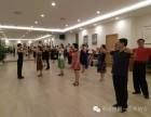 广州高级养老院哪家好 养老公寓价格 高端敬老院观后感