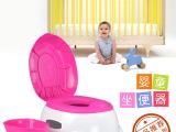 多功能 婴儿座便器 儿童坐便器 小孩马桶 宝宝便盆幼儿尿盆 大号