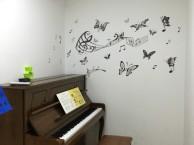 罗湖金光华钢琴培训一些关于音乐家的趣事