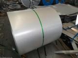 攀钢镀铝锌板上海一级代理商