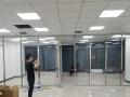 银泰城华邦ICC新精装修205平 高区景观房急