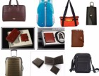 青岛礼品定制,商务礼品,商务套装,会议礼品,青岛尚之礼礼品