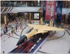 军事展1:1模型出租军事展览厂家水上乐园出租出售