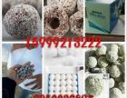 NO1滤材 麦宝中空球 美国威玛厂家直销一手货源