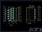 南京专业的CAD培训