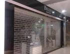 天津大港区水晶卷帘门安装价格