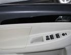 东风风神S30-三厢2013款 1.6 手动 尊贵型 急转一手私