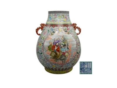 泉州可以鉴定古董的地方在哪 信誉好的古董高端艺术品拍卖哪里有