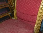 大量二手贵宾椅和椅套出售