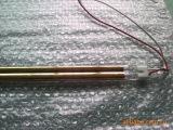 供应厂家直销红外线IR灯管,双管红外线灯
