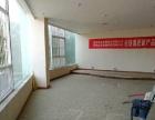 蔡家坡唯依主题酒店二楼 写字楼 100平米