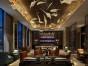 南京宾馆装修公司浅析宾馆翻新改造的重点 从大厅到房间