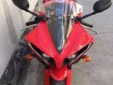 急售一台 雅马哈YZF-R1 进口摩托车跑车.请速订购