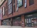 鄞州核心区,地铁口准现铺商业空白区年租金达百分之8