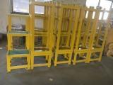 咸陽25kv折疊凳廠家直銷可定制