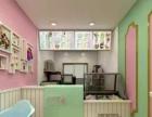 【果然爱冰激凌】冰淇淋加盟 奶茶店加盟 液氮冰淇淋