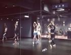 蒲西区舞蹈家教机械舞家教爵士舞家教