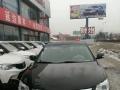 出租丰田凯美瑞,长白山包车500