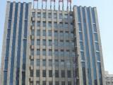 专业制作楼顶大字 穿孔字 吸塑字 各种门头牌匾