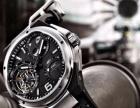 手表,钻戒,黄金,名包包等奢侈品回收