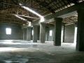 龙光桥街道南阳社区 厂房 800平米