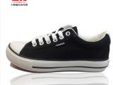 正品回力鞋情侣帆布鞋运动鞋 男鞋 女帆布鞋经典低帮板wxy-45