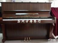 方舟琴行卡哇伊二手钢琴苏州卡哇伊二手钢琴卡哇伊二手钢琴价格卡