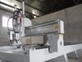 雕刻机开料机橱柜衣柜加工中心板式家具全屋定制