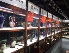 钧瓷礼品定制,钧瓷摆件,禹州钧瓷专卖