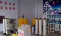 纯净水标准的玻璃水防冻液生产设备