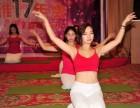 东方舞暑假培训班石龙菲雅培训中心肚皮舞东方舞培训馆