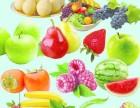 水果加盟选择果缤纷