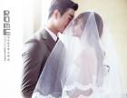 罗马假日教你短发如何打造完美造型 江阴婚纱摄影分享