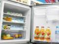 欢迎访问福州LG冰箱网站各点售后服务-中心24H欢迎您