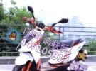 出售9成新三輪電動車750元