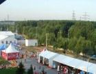 杭州会展雨棚丨杭州会展大棚丨杭州活动帐篷