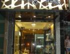 梅州专业纹身店金利来大街龙纹刺青堂