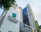 2019年香港公开大学MBA春季班现正招生