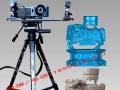 单幅精度大小尺寸都可扫描作图雕刻机三维扫描仪厂家