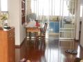 贵溪雅利安小 3室2厅1卫 92平米