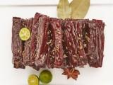 西藏肉制品休闲零食牛蹄筋礼包批发厂家有哪些