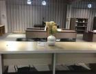 甘肃锦程办公家具专业定制办公桌、办公椅、会议桌等