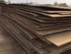 黄陂钢板出租电话 盘龙城钢板租赁价格 武湖钢板租赁多少钱一天